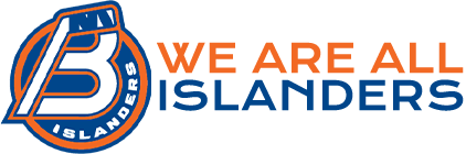 We Are All Islanders Logo